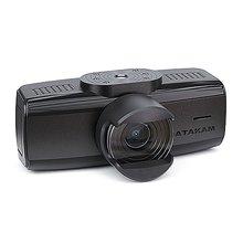 Відеореєстратор із G сенсором та GPS Datakam G5 CITY MAX BF - Короткий опис