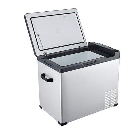Автохолодильник компрессорный Smartbuster K30 объемом 30 л