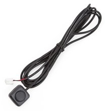 Mode Switch Button for Video Interface For Toyota Touch 2 - Short description