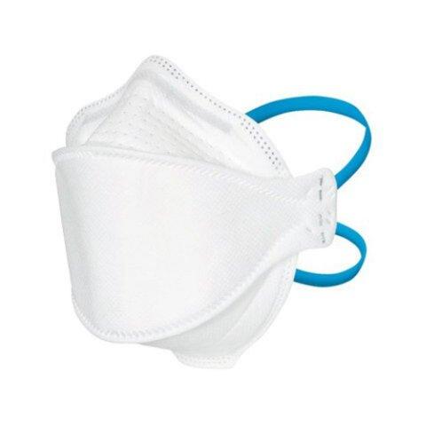 Reusable Respirator KN99 24 pcs. pack