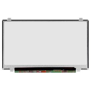 LCD for Laptops, (14.0