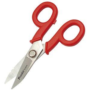 Electrician's Scissors Pro'skit DK-2047N