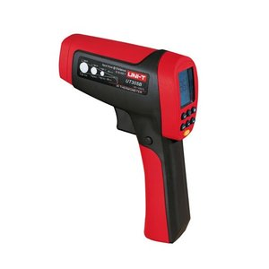 Infrared Thermometer UNI-T UT305B