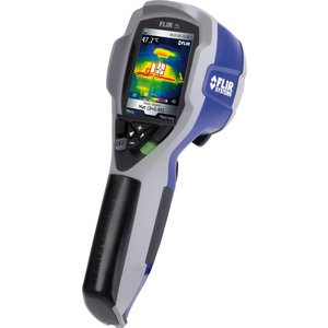 Thermal Imaging Camera FLIR i5