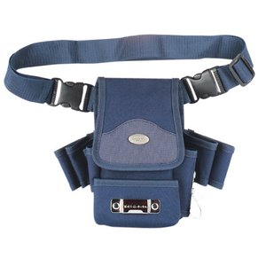 Tool Pouch Pro'sKit ST-2012H