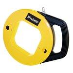 Fish Tape Pro'sKit DK-2033N