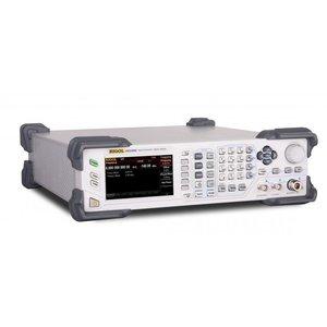 RF Signal Generator RIGOL DSG3030