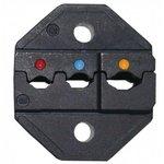 Mordazas reemplazables para crimpadora Pro'sKit CP-236DR