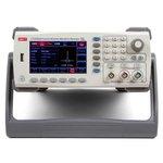 Generador de funciones arbitrarias UNI-T UTG2062A