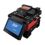 Empalmadora de fibra óptica DVP-740