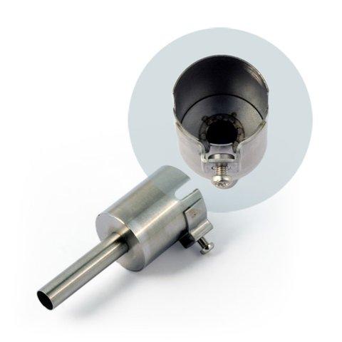 Насадка для паяльной станции GOOT XNDG 5 7.1mm