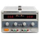 Регульований блок живлення Masteram MR3005-2