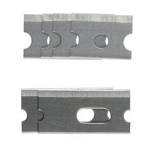 Змінне лезо Pro'sKit 5PK-376C-BLADE для кримперів