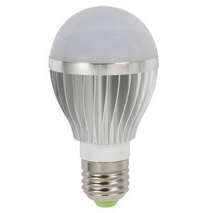 Корпус светодиодной лампы SQ-Q02 5W (E27)