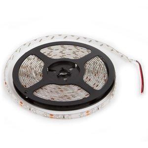 Світлодіодна стрічка SMD3528 (жовта, 300 світлодіодів, 12 В DC, 5 м, IP65)