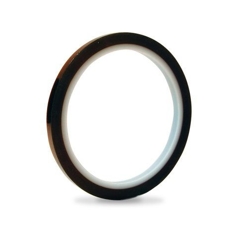 Thermal Protective Tape for Soldering 6 mm
