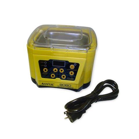 AOYUE 9060 Ultrasonic cleaner 1L; 110V